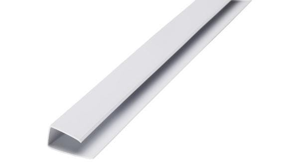 Revestimiento PVC